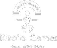 Kiro'o Games Studio